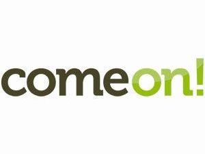 ComeOn Casino - Bonus, Ilmaiskierrokset & Kokemuksia (2020)