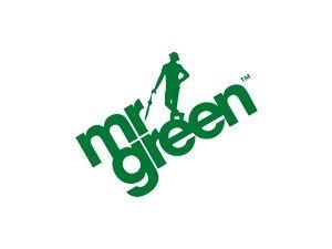 Mr Green Casino - Bonus, Ilmaiskierrokset & Kokemuksia (2020)