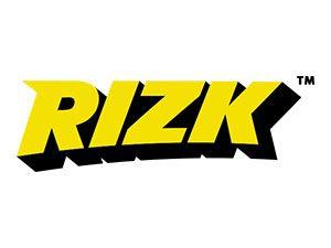 Rizk Casino - Bonus, Ilmaiskierrokset & Kokemuksia (2020)