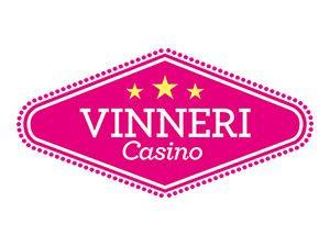 Vinneri Casino - Bonus, Ilmaiskierrokset & Kokemuksia (2020)