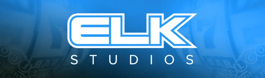 ELK Studios uusi kasinopelejä valmistava yhtiö, joka tarjoaa laadukkaita kolikkopelejä