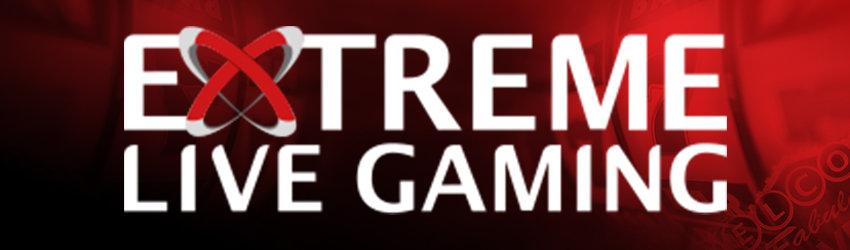 Extreme Live Gaming pyrkii nousemaan pöytäpelien valmistajien kärkeen