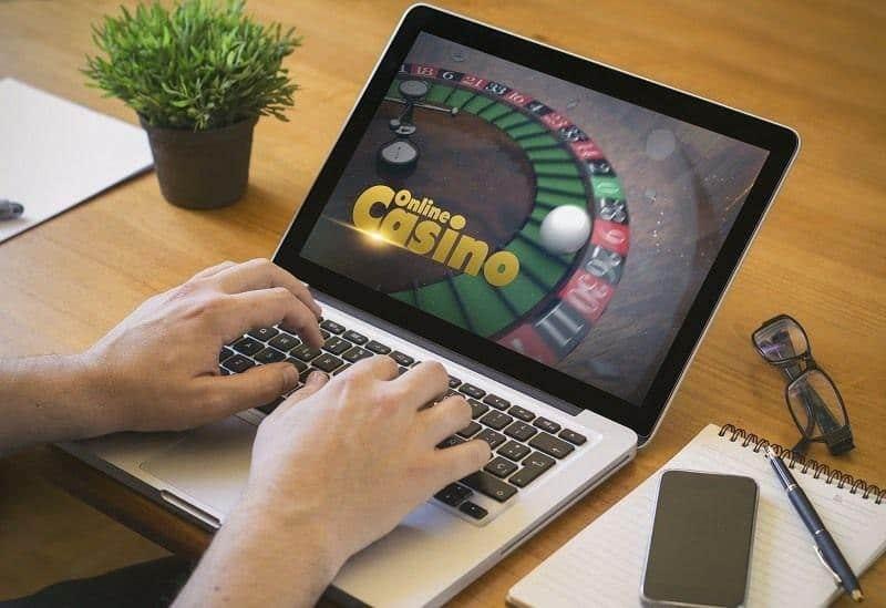 Parhaat netticasinot löydät E-kasinoilta