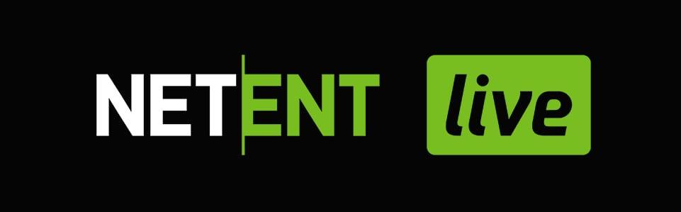 NetEnt valmistaa myös live- ja pöytäpelejä nettikasinoille