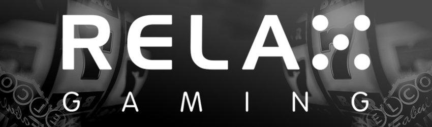 Relax Gaming on laadukas pelivalmistaja, jonka takaa löytyy suomalaista osaamista