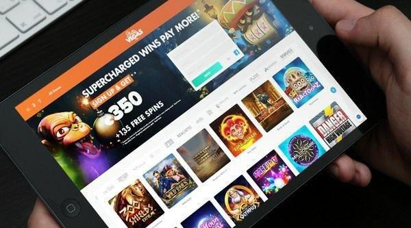 Suomalaiset nettikasinot sopivat kotimaisille pelaajille täydellisesti