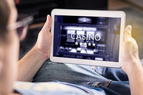 Uudet kasinot tarjoavat uusia etuja pelaajille